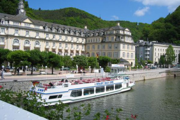 bad ems kurhaus